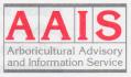 aais-logo
