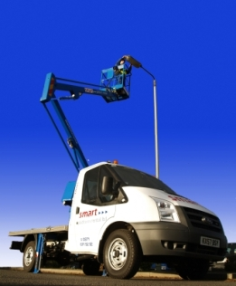 Transit cherry picker.jpg