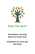 StopSpin cover.png